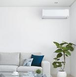aircon-panel