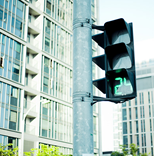 trafficlight-panel